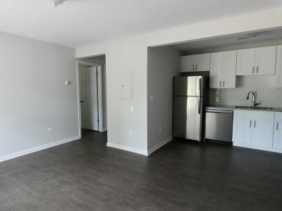 Coloma Condo/Townhouse For Sale: 4766 Arbor Avenue #4