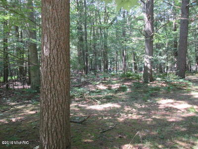 Residential Lots & Land For Sale: Vachon Drive #Lot 29