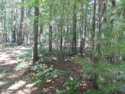Residential Lots & Land For Sale: Vachon Drive #Lot 28