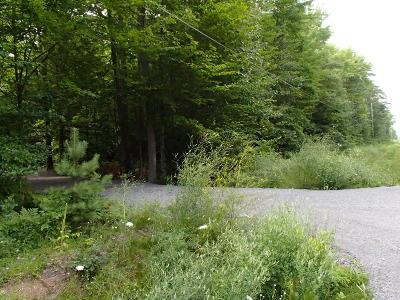 Residential Lots & Land For Sale: Zeller Road