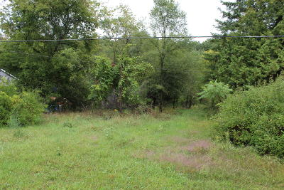 Belmont Residential Lots & Land For Sale: Pixley Avenue NE