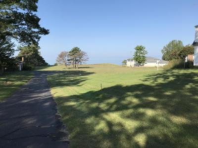 Benzie County, Charlevoix County, Clare County, Emmet County, Grand Traverse County, Kalkaska County, Lake County, Leelanau County, Manistee County, Mason County, Missaukee County, Osceola County, Roscommon County, Wexford County Residential Lots & Land For Sale: Beech Avenue