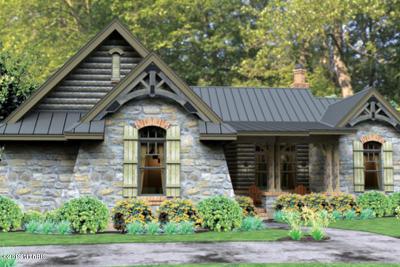 Berrien County, Branch County, Calhoun County, Cass County, Hillsdale County, Jackson County, Kalamazoo County, St. Joseph County, Van Buren County Single Family Home For Sale: 718 Windamere Boulevard