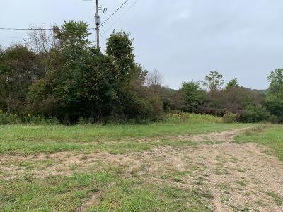Evart Residential Lots & Land For Sale: V/L Shoshone #752 &753