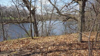 Greenville Residential Lots & Land For Sale: Meadowbrook Lane #LT 19