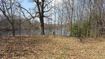 Greenville Residential Lots & Land For Sale: Meadowbrook Lane #LT 14