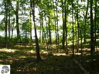 Residential Lots & Land For Sale: Little Twin Lake Road