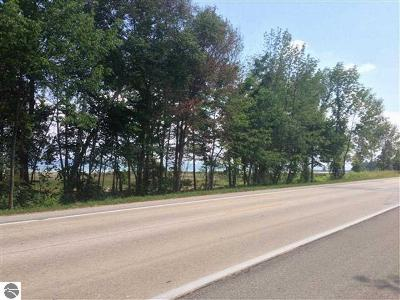 Residential Lots & Land For Sale: S West Bay Shore