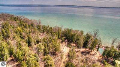 Residential Lots & Land For Sale: 1465 S Nanagosa Trail