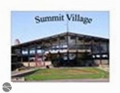 Bellaire Condo For Sale: 5666 #925 Shanty Creek Road #925