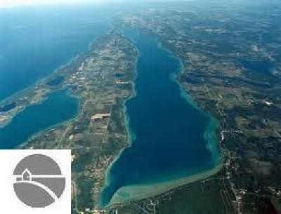 Residential Lots & Land For Sale: Lot 9 SE Torch Lake Drive
