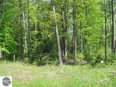 Ellsworth MI Residential Lots & Land For Sale: $29,900