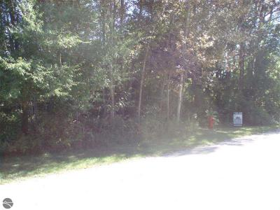 Residential Lots & Land For Sale: Lot 37 River