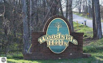 Leelanau County Residential Lots & Land For Sale: S Westwood Parkway