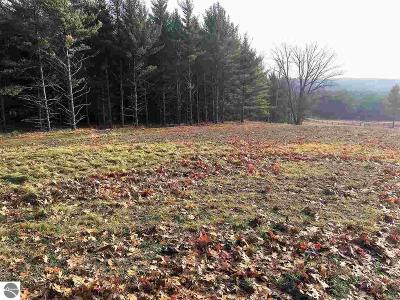 Kalkaska County Residential Lots & Land For Sale: Bald Eagles View