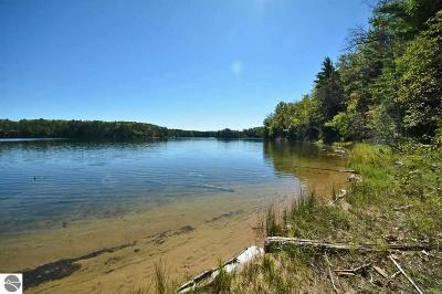 Residential Lots & Land For Sale: Parcel 1 Yellow Birch Lane