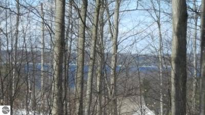 Residential Lots & Land For Sale: Lot 5 Tahoe View Road