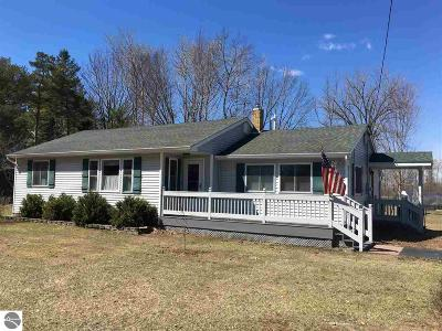 Single Family Home Sold: 1006 River Street