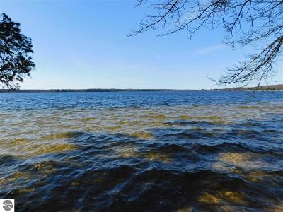 Residential Lots & Land For Sale: 4173 E Shore Drive