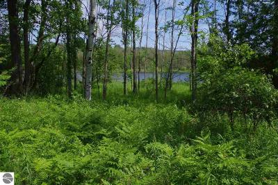 Residential Lots & Land For Sale: Lot U7 Iron Horse Trail