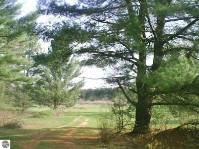 Residential Lots & Land For Sale: Clam Lake Road