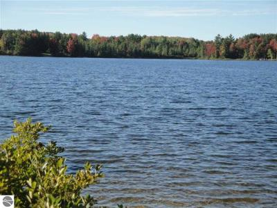 Residential Lots & Land For Sale: 5978 Kerbyson
