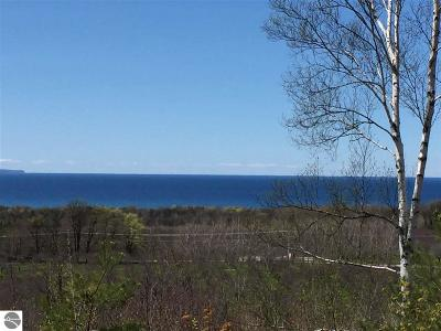 Residential Lots & Land For Sale: 7227 N Island Watch