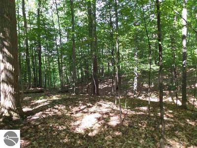 Residential Lots & Land For Sale: Valley Run