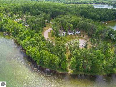 Residential Lots & Land For Sale: 955 Tranquil Point Road