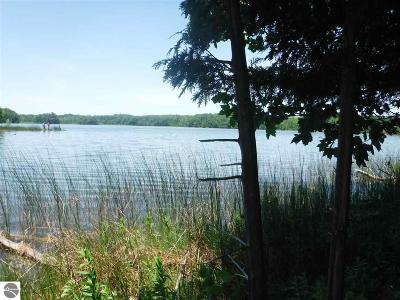 Residential Lots & Land For Sale: Toad's Path