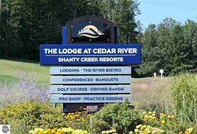 Cedar Meadows, Cedar Meadows #2, Cedar River Village, Cedar Valley Condominiums, Chief Golf Cottages, Chief Golf Course, Cortina, Crosswinds, Crosswinds Condo, Eagles Nest, East Pointe, Eastpointe, Golf Meadows, Golf Meadows Condo-Shanty Crk, Golf Meadows Condominium, Greenside, Grindelhaus, Grindelhaus At Schuss Mt, Hawk's Eye, Hawk's Eye Clubhouse, Hawk's Eye Gc Condo, Hawk's Eye Golf Club, Hawk's Eye Golf Condominium, Hawks Eye, Hawks Eye Country Club, Hawks Eye Golf, Hawks Eye Golf Club, Hawks Eye Golf Club Condo, Hawks Eye Golf Community, Hawks Eye Golf Course, Hawkseye Golf Club, Klaffendorf, Legend, Legend Cottages Condominium, Near Chief Golf Course, North Grindel Haus, North Grindlehaus, North Heideldorf, North Schuss Village, Obervalden/Schuss Mountain, Pinebrook Condominium, Pinebrook Ii Condo, Points West, Points West Ii, Ridges Iii, Ridgewalk, Sawtooth, Schuss Mountain, Schuss Mountain-Obervalden, Schuss Mtn Resort, Shanty Creek Bluffs, Shanty Creek Resort, Shanty Creek-Schuss Mtn, Slopeside Condominiums, Snowshoe, Spring Ridge, Spring Ridge Condominium, Sprng Ridge, Sudendorf 2, Summit, Summit Village, Swiss Village, Swiss Village East, Swiss Village East 2, The Chief Golf Course, The Legend, The Legend Condominium, The Northern, The Northern Condominium, Timber Ridge, Toy Box, Trappers, Trappers Lodge, Trappers Lodge - Slopeside, Trappers Lodge Condominium, Vista Del Verde, Westwind Condominium, Wind Ridge, Windy Hill, Bergrand, Boise De Golfe, Cortina, La Villa Arboreal, Le Villa, Le Villa Arboreal, Levilla, Levilla Arboreal, North Grindelhaus, Obervalden, Schuss Village, Shanty Creek Resort, Villa Monte Condo For Sale: 2400 Troon South #4232