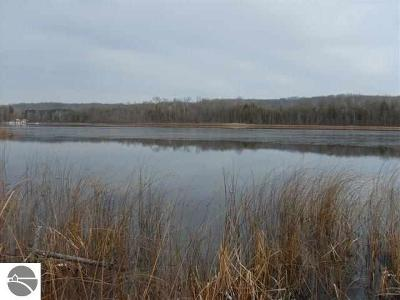 Residential Lots & Land For Sale: 2284 Six Mile Lake Road
