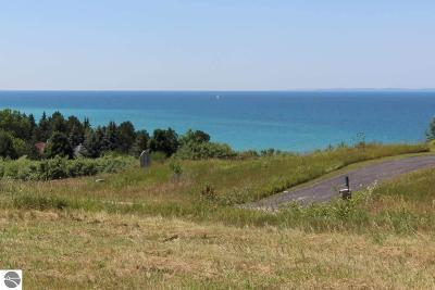 Northport Residential Lots & Land For Sale: 11886 N Foxview
