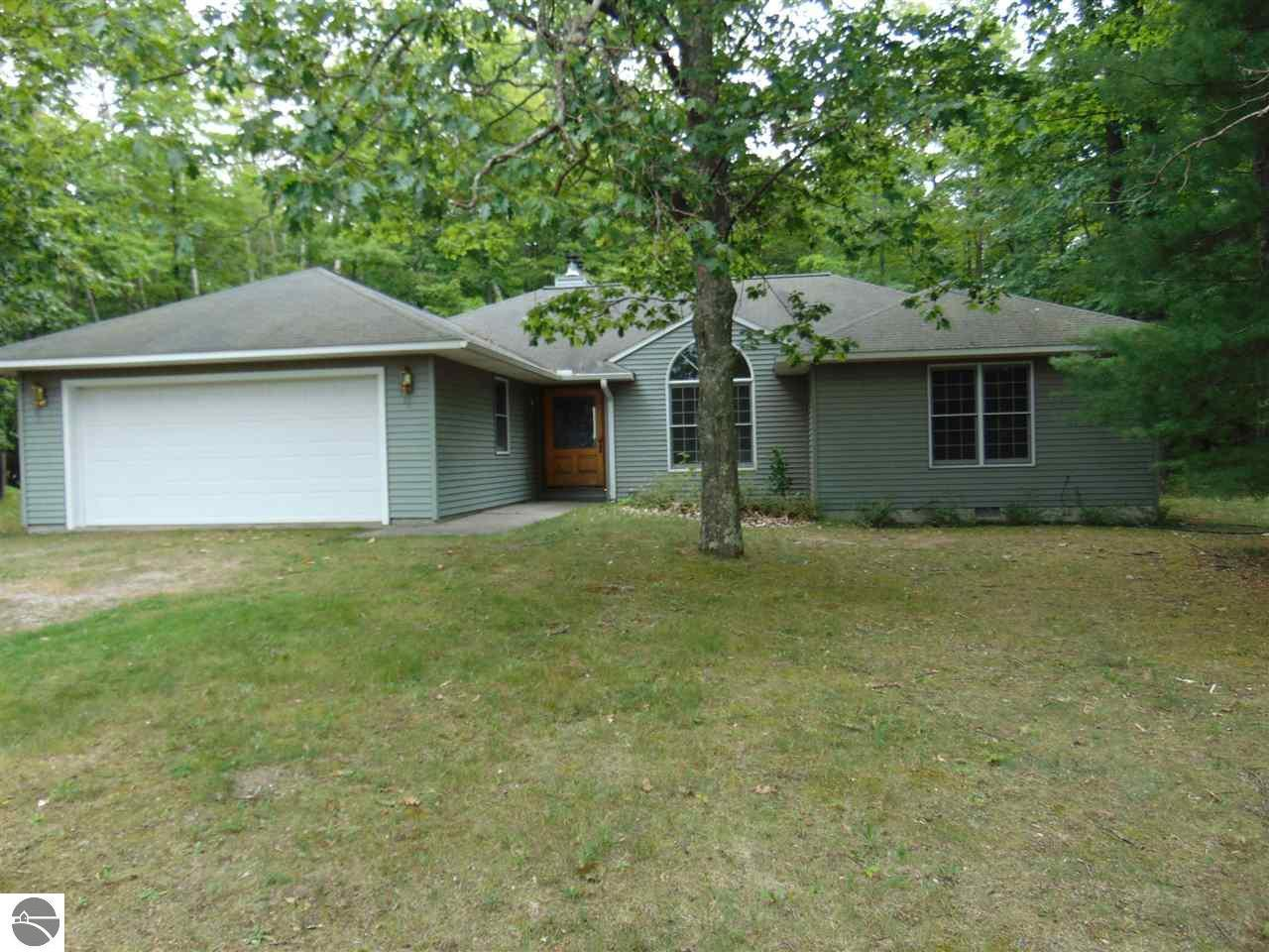 13350 n lighthouse point road northport mi mls 1837927