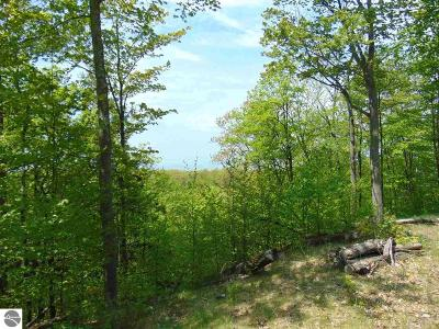Residential Lots & Land For Sale: Novotny Road