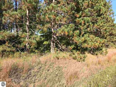 Kalkaska County Residential Lots & Land Extend: Parcel A Lund Road