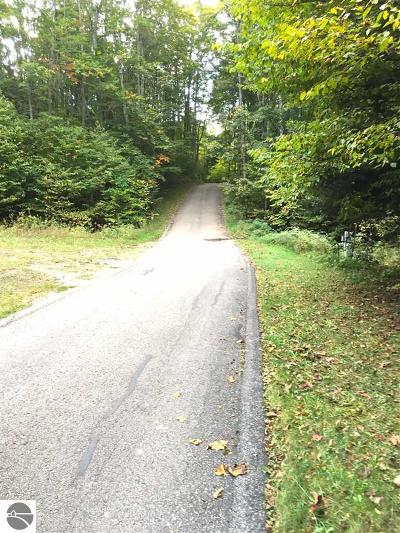 Residential Lots & Land For Sale: Walkers Way