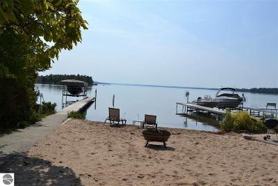 Condo For Sale: 7206 Wilderness Bay Lane