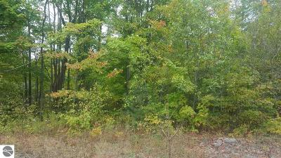 Antrim County Residential Lots & Land For Sale: 5077 Ross Drive West