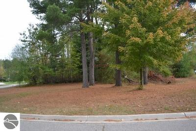 St Louis Residential Lots & Land For Sale: W Essex Drive