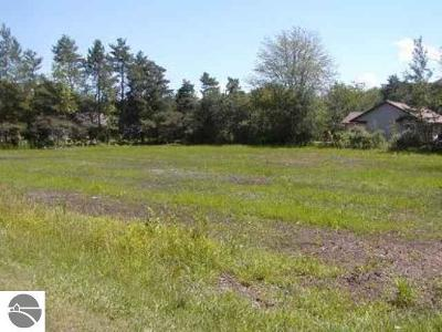 Benzie County Residential Lots & Land For Sale: 10471 Main Street