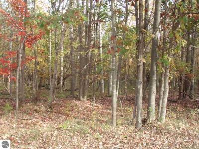 Clare Residential Lots & Land For Sale: Lot D Brookwood Drive