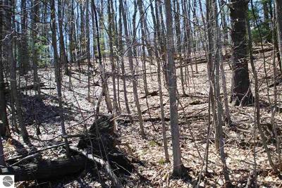 Alden MI Residential Lots & Land For Sale: $40,000
