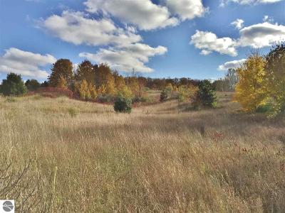 Northport Residential Lots & Land For Sale: Parcel E E Peterson Road