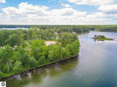 Residential Lots & Land For Sale: 991 Tranquil Point Road