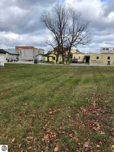 Antrim County Residential Lots & Land For Sale: 102 Traverse