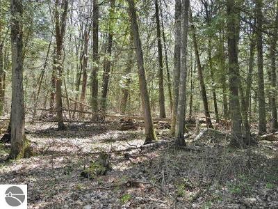 Northport Residential Lots & Land For Sale: 11-12-13 N Bayview Avenue