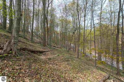 Benzie County Residential Lots & Land For Sale: Walker Street