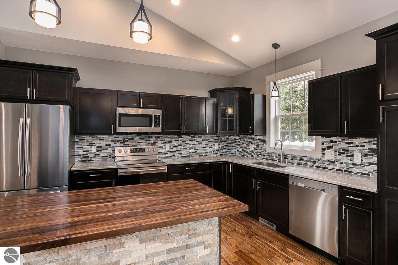 Listing: Tbb High Lake Road, Traverse City, MI.| MLS# 1841596 | Tom Wiltse  | 231 498 2498 | Elk Rapids MI Homes For Sale