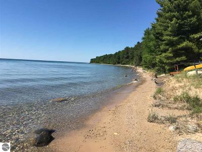 Antrim County Residential Lots & Land For Sale: Ottawa Trail